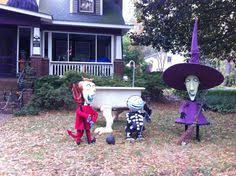 Nightmare Before Christmas Halloween Decorations Diy by Nightmare Before Christmas The Mayor Pumpkin Halloween