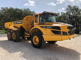 2016 Volvo A25G Articulated Truck For Sale, 4,200 Hours | Austin, TX ... 2018 Audi Q3 For Sale In Austin Tx Aston Martin Of New And Used Truck Sales Commercial Leasing 2015 Nissan Titan 78717 Century 1956 Gmc Napco 4x4 Beauty On Wheels Pinterest Dodge Truck Ram 1500 2019 For Color Cars 78753 Texas And Trucks Buy This Large Red Lightly Fire Nw Atx Car Here Pay Cheap Near 78701 Buying Food From Purchase Frequency Xinosi Craigslist Tx Free Best Reviews 1920 By Don Ringler Chevrolet Temple Chevy Waco