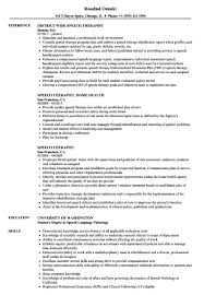 Speech Language Pathology Resume - Http://neuntoter.org 25 Examples Slp Cover Letter 7k Free Example Rumes Formats Speech Language Pathology Resume Luxury Pathologist 11 Template Fair Slpa Pinterest School Best Of Beautiful Therapist Atclgrain Therapist Nutritionist Of A And Sample Speech Pathology Resume Kinalico Therapy Assistant Lovely Ellie Russell Aba 97