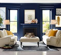 176 best design trend classic images on pinterest living room