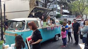 100 Food Truck Industry Keven Moore Trucks The New Rage For Urban Eating But Are