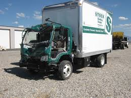2006 Ford LCF | TPI 2006 Ford Lcf 16ft Box Truck 2008 Lcf Box Truck Item Db4185 Sold October 25 Veh My Pictures Trucks Used 2007 Ford Flatbed Truck For Sale In Az 2327 Intertional 45l Powerstroke Diesel Youtube Stock 68177 Cabs Tpi J3963 May 20 Vehicles Van For Sale Used On Dark Blue Pearl L55 Commercial Dump Awesome Other Utility Service Trk Lcfvan Asmus Motors