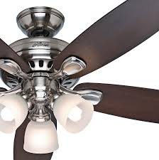 Ceiling Fans With Lights And Remote Control by Ceiling Fans With Remote Control U2013 Design For Comfort