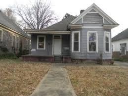 4 bedroom memphis homes for rent memphis tn