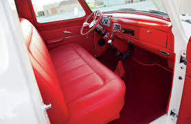 1953 Ford F-100 - Car Wash Clean - Hot Rod Network Amt 1953 Ford F100 Part 01 Youtube Truckin In Style Benicia Man Wins Big Hot August Nights Prize Pickup For Sale Classiccarscom Cc1113537 Car Wash Clean Rod Network For Id 19812 Classic Pick Up This Meanlooking Rusty Truck Blown Everyone Away On The 53 Kindig It American Trucks History First America Cj Pony Parts Blue Dream Scaledworld 31956 Archives Total Cost Involved