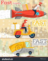 Fast Food Pizza Delivery Horizontal Banners Stock Vector 786928540 ... Indian Street Food Festival Rocket City Mom El Poco Loco Mexican Truck Hunterhunter Little Retro Kitchen Follow Us On Twitter Officiallrk Trailer Built Jeff Goldblum Is Currently Selling Usage Out Of A Food Truck And Rice Longanisa Taco Best Trucks Bay Area The 5899 Unique Welcome To Bluetail Bottle Southern Prince Edward County Fast Pizza Delivery Horizontal Banners Stock Vector 786928540 Roti Rolls Home Charleston South Carolina Menu Prices Adventures Soul Full Passion