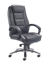 Office Chairs - TC Montana Executive Leather Office Chair CH0240 ... Worksmart Bonded Leather Office Chair Black Parma High Back Executive Cheap Blackbrown Wipe Woodstock Fniture Richmond Faux Desk Chairs Hunters Big Reuse Nadia Chesterfield Brisbane Devlin Lounges Skyline Luxury Chair Amazoncom Ofm Essentials Series Ergonomic Slope West Elm Australia Management Eames Replica Interior John Lewis Partners Warner At Tc Montana Ch0240