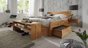 sonstige doppelbetten mit bettkasten und weitere