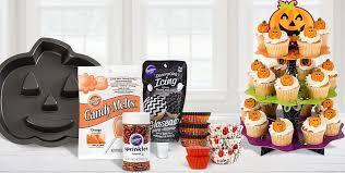 Spirit Halloween Lexington Ky by Halloween Cake U0026 Cupcake Supplies Party City