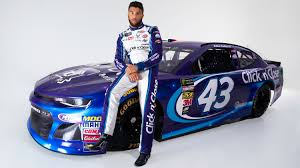 Bubba Wallace Has The Car And The Drive To Change NASCAR From F1 To Nascar Tour The Hellmanns Hauler With Driver Dale Enhardt Jr What Life Is Like As Part Of A Transport Team 2018 Camping World Truck Series Paint Schemes 22 How Become Champion Brett Moffitt Released Mailbag Should Cup Drivers Be Restricted From Racing In Cole Custer 16 Old Enough Win Race But Not Compete Jtg Daugherty Racing On Twitter Toughest Job Road America Adds Stadium Super Trucks Weekend Schedule Driver Campaigns For Donald Trump New Vehicle Paint
