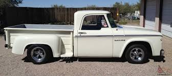 Complete '66 Dodge Stepside Truck Bed For Sale | Dodge_1's_2's_& 3's ... Bangshiftcom 1978 Chevy Stepside For Sale Really Nice 1965 Dodge D100 Pickup Truck 318 V 1967 C10 Step Side Short Bed Pick Up Truck For Sale Project 1952 Studebaker 1740503 Hemmings Motor News Truck 1981 Chevrolet Custom Chop Top Low Rider Shortbox Xshow 1959 Gmc Shortbed 1956 12 Ton V8 Find Of The Week 1948 Ford F68 Autotraderca 1984 F150 Stepside Stkr5525 Augator 9 Foot Sweptlineorg