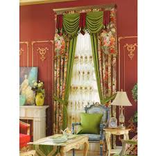 curtains j c penny s women s clothing drapes at macy s drapes