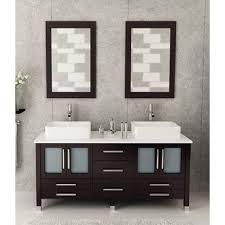 bathroom vanities walmart com