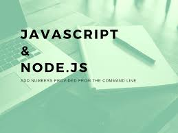 Joi For Node Exploring Javascript Object Schema Validation