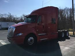 2011 INTERNATIONAL PROSTAR FOR SALE #2521 Used Trucks Ari Legacy Sleepers New For Sale Tandem Axle Sleepers For Sale Kenworth Straight Truck With Sleeper Best Resource 2019 Lvo Vnrt640 Sleeper 288707 1991 Freightliner Fld120 Tandem Axle Cab Tractor Sale By Commercials Sell Used Trucks Vans Commercial Mercedes Atego Sleeper Cab 818 Truckrace Truck In Wishaw North Camper Rvs For Rvtradercom 2012 Cascadia Semi Ccinnati Intertional Van Box In Texas