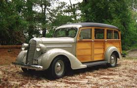 100 1937 Plymouth Truck For Sale DODGE Detroits Old Diehards Go Everywh Hemmings Daily
