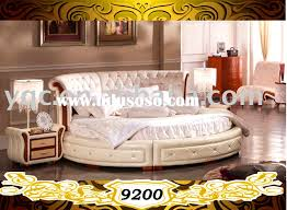 bedroom marvelous luxury round bed manufacturers frames for