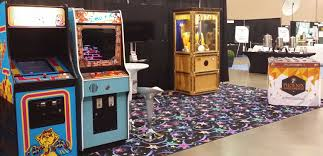Atlanta Arcade Game Rentals 50 Yrs In Business Phoenix Amusements ... Face Pating And Video Game Truck Buy A Video Game Truck Here Own Your Business We Offer Maryland Therultimate Rolling Party In The Towns Laser Tag Party Indianapolis Indiana Hoosier Hut Our Cary North Carolina Orange County Gametruck Rentals Bus Pricing Gallery Levelup Photos Windy City Theater Chicago Il Spark Mondo Digital Led Promotional Vehicles Mobile Detroit Mi Crazy Kids Birthday Rbat