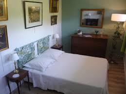chambre d hote cliousclat chambre d hôtes l oyselière à cliousclat chambre cliousclat vallée