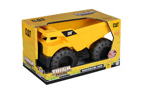 Amazon.com: Toy State Caterpillar CAT Tough Tracks Construction Crew ... Large Track Hoe Excavator Filling A Dump Truck With Rock And Soil Train Strikes Dump Truck In Taylorsville 2015 Rayco Rct80 New Kubota Diesel Made In Usa Two Trains Hit Killing Driver Morooka Mst1100 Crawler Carrier 5 Ton Capacity Haul Wikipedia Jellydog Toy Tumble Set Car Twister Electric Injured When Flips Near Weymouth Train Tracks News Tracked All Nodwell At Pioneer Rentals Dumptruck