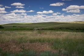 Agate Fossil Beds National Monument by Agate Fossil Beds Trail Nebraska Alltrails Com