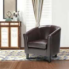 fauteuille chambre fauteuille chambre secureisc com