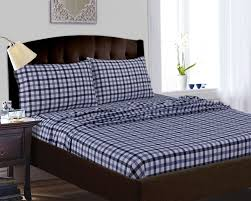 Walmart Bed Sheets by Bedroom Deep Pocket Fitted Sheets Kohls Extra Long Twin Sheets