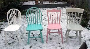 Furniture Table Shabby Chic Chair vulcanlyric