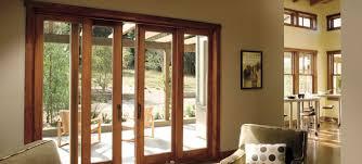 Find the Right Pella Window or Door
