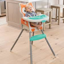 Grow-With-Me 4-in-1 Convertible High Chair How To Choose The Best High Chair Parents Chairs That Are Easy Clean And Are Not Ugly Infant High Chair Safe Smart Design Babybjrn 12 Best Highchairs The Ipdent Expert Advice On Feeding Your Children Littles Chairs From Ikea Joie 10 Baby Bouncers Buy You Some Me Time Growwithme 4in1 Convertible History And Future Of Olla Kids When Can Sit In A Tips