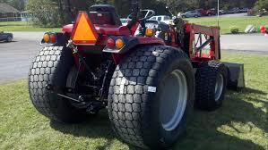 Driving A Tractor In Snow And Ice - Chronicle Forums Used 95 X 24 Tractor Tires Post All Of Your Atvs Or Mud Truck Pics Muddy Mondays F150 With Fail F150onlinecom Ag Otr Cstruction Passneger And Light Wheels Tractor Tires Bias R1 Agritech Imports 2017 Mahindra Mpower 85p Wag City Tx North Texas Equipment 2 Front Tractor Tires Wheels Item F7944 Sold July 8322 Suppliers 1955 Ford Monster Truck Burnout Smoking 5 Foot Off In Traction Firestone M Power 85 Getting The Last Trucks Ready To Haul Down