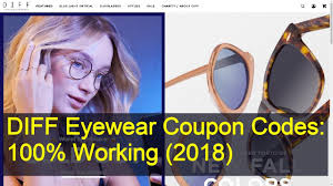 Diff Coupon Code Save 50 Difflow Coupons Promo Discount Codes Diff Eyewear Uptown Boutique Ramona Free Chantix Coupon For Starter Pack Battlefield 1 Origin Cusco Type Mz Specf Lsd Rear Diff 12way Lsd985et Off All Apexsql Products Ozbargain Kohls Free Shipping Code January 2019 Budget Guerin Joaillerie Volt Discount Code Bs Page 18 Oscommerce Online Merchant Piglets Adventure Farm York Blundstoneca Coupons Promo Codes Tire El Paso Lee Trevino Adderall Xr Manufacturer Arrma Metal Case
