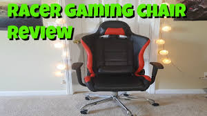 Top 4 Best LED Gaming Chairs In 2020 23 Best Pc Gaming Chairs The Ultimate List Topgamingchair X Rocker Xpro 300 Black Pedestal Chair With Builtin Speakers 8 Under 200 Jan 20 Reviews 3 Massage On Amazon Massagersandmore Top 4 Led In 7 Big And Tall For Maximum Comfort Overwatch Dva Makes Me Wish I Still Sat In 13 Of Guys Computer For Gamers Ign Gaming Chairs Gamer Review Iex Bean Bag Accsories