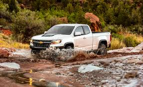 2017 Chevrolet Colorado V-6 8-Speed Automatic 4x4 Crew Cab Test ... Used Cars For Sale Denver Co 80219 Truck Kings Trucks Salt Lake City Provo Ut Watts Automotive Courtesy Chevrolet San Diego The Personalized Experience A Chaing Of The Pickup Truck Guard Its Ford Ram Chevy Chevy Colorado Lifted Lifted Colorados Or Canyons Pics Diessellerz Home Capitol South Bay Area Dealer In Jose Ca 2017 Gmc Sierra 1500 Denali For Cargurus Who Is Lifting Their Colorado Diesel Forum Virginia Rocky Ridge Hq Quality Net Direct Ft