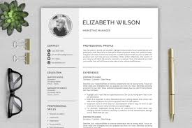 Resume Example Creative Letter Sample | Paramminfratech.com Hairstyles Free Creative Resume Templates Eaging 20 Creative Resume Examples For Your Inspiration Skillroadscom Ai 50 You Wont Believe Are Microsoft Word Samples 14 New Thoughts About Realty Executives Mi Invoice And Executive Chef 650838 Examples Stunning Of Cvresume Ultralinx Communication Skills Valid Customer Manager Cv Pdf 11 Retail Management Director Velvet Jobs Of Design 70 Welldesigned For Your 15 That Will Land The Job