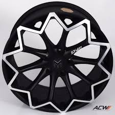 ANCHI-EXCLUSIVE-ALLOY-WHEELS-RIMS-17-18-19-20-inch-PCD-5X114-3 ... Fuel Wheels Tires Authorized Dealer Of Custom Rims Aftermarket Truck 4x4 Lifted Sota Offroad By Black Rhino Hillyard Rim Lions 2010 Dodge Ram 1500 Riding On 20 Inch Matte 8775448473 Inch Moto Metal Mo976 2016 Dodge Ram Xd Series Rockstar 2 Xd811 2017 Used Ford F150 Xlt Supercrew Premium Alloy Anza D558 Offroad Tuff T01 Red 2011 Chevy Blog American Wheel And Tire Part 29 Factory Inch Sport Wheels Page Forum D240 Cleaver 2pc Chrome