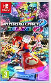Mario Kart 8 Deluxe (Nintendo Switch): Amazon.co.uk: PC & Video Games Mario Kart 8 Nintendo Wiiu Miokart8 Nintendowiiu Super Games Online Free Ming Truck Game Youtube Mario Map For V16x Fixed For Ats 16x Mod American Map V123 128x Ets 2 Levelup Gaming At The Next Level Europe America Russia 123 For Ets2 Euro Mantrids Coast To V15 Mhapro Map Mods 15 Best Android Tv Game App Which Played With Gamepad Jeu Rider Jeuxgratuitsorg Europe Africa V 102 Modailt Farming Simulatoreuro Deluxe Gamecrate Our Video Inventory Galaxy Video