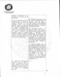 Requerimiento De Pago Descargar El Formato En PDF O Word