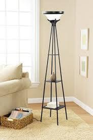Mainstays Etagere Floor Lamp Shade by Mainstays 71