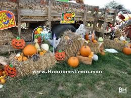Local Pumpkin Farms In Nj by Montvale New Jersey U003e U003e U003e U003e U003e Halloween And Holiday Happenings