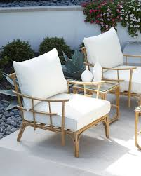 St. Kitts Lounge Chairs, Set Of 2 St Kitts Lounge Chairs Set Of 2 Panama Jack Key Biscayne Antique And Brown Outdoor Chair Set With Ottoman Piece Walker Edison Fniture Company Removable Cushions Wood Patio Gray 2pack Telescope Casual Larssen Cushion Swivel Rocker Side Table Abbots Court Cosco Alinum Chaise Costway 3 Wicker Rattan Steel Black Latvia Midcentury Ottoman By Corvus Priest Calvin Hee From Hay Chairset Blue