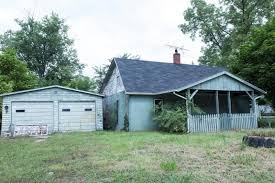 Yoder Sheds Richfield Springs Ny by Mitchell In 47446 3 Bedroom 1 309 Sq Ft Single Family House On