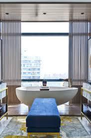 100 Hirsch Bedner A Brilliant Home Decoration By Associates Home Decor