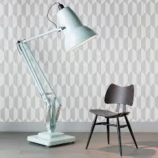 Hektar Floor Lamp Dark Gray by Pixar Floor Lamp U2013 Meze Blog