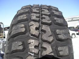 FEDERAL 285/70R17 MUD Terrain Truck Tire LT 2857017 Off Road Tires ... Amazoncom Glacier Chains 2028c Light Truck Cable Tire Chain Peerless Autotrac Trucksuv 0231810 Tires Mud Bridgestone 750x16 And Snow 12ply Tubeless 75016 Compare Kenda Vs Etrailercom Crugen Ht51 Kumho Canada Inc High Quality Lt Mt Offroad Retread Extreme Grappler Buy Size Lt27570r17 Performance Plus Top Best For Your Car Suvs