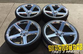 IROC 248 Chevy Suburban 18 Inch Oem Wheels Tires Extreme 33 Tires On Stock Truckwheels Ford Truck Enthusiasts Forums And Wheel Packages For 44 Best Resource Sale 20 F150 Pvd Set Of 4 And New 2015 Gmc Yukon Xl Sierra Denali Chrome Rims Purchase Black Dodge Ram 1500 20x9 Gloss Custom Aftermarket Rimtyme Chappell Tire Sevice Need Road Side Assistance Call Us Were 20x10 20x12 35 Lifted Trucks Lvadosierracom With No Lift Wheelstires South Image Accsories