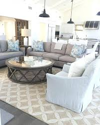 Walmart Living Room Rugs by Plush Area Living Room Rugs How To Improve Your Living Room Decor