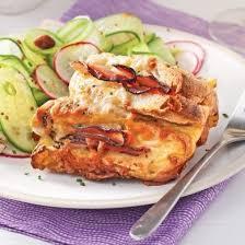 cuisine santé express amandine express aux mirabelles ma cuisine sant cuisine santé