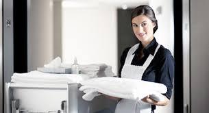 femmes de chambre fiche de poste valet femme de chambre reso groupement d employeurs