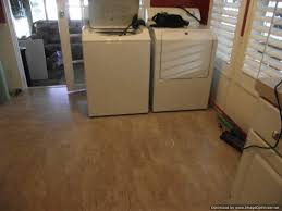 best installing wood floors tile installing laminate tile